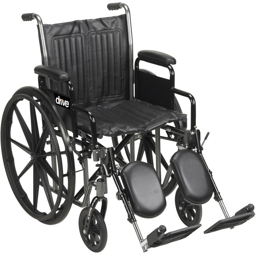Manual Wheelchairs Northeast Mobility