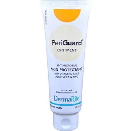 PeriGuard Ointment Diaper Cream