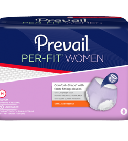 Prevail Per-Fit For Women